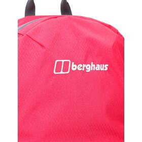 Berghaus Twentyfourseven 15 - Sac à dos - rose